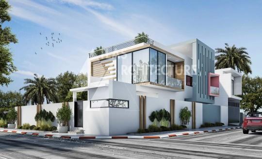 atlas-architecture-benin-villa-sk-1