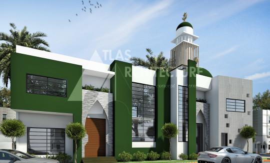 atlas-mosquee-benin-1