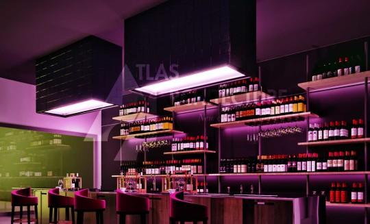 design-dinterieur-dun-restaurant-2