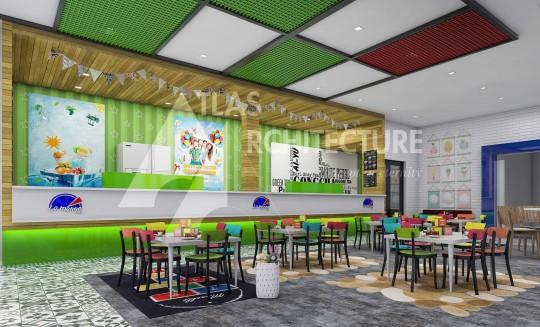 projet-dun-restaurant-et-salle-des-fetes-1