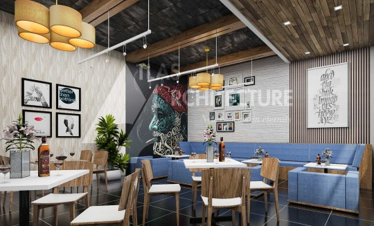 projet-dun-restaurant-et-salle-des-fetes-2