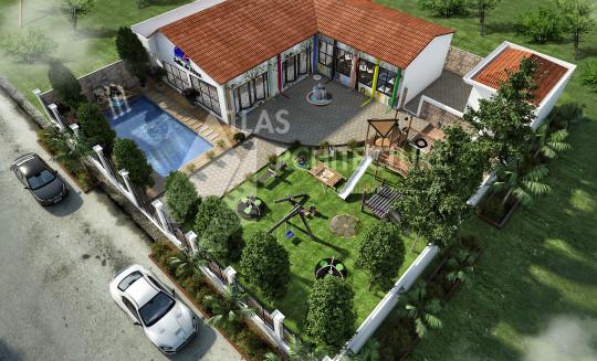 projet-dun-restaurant-et-salle-des-fetes-5