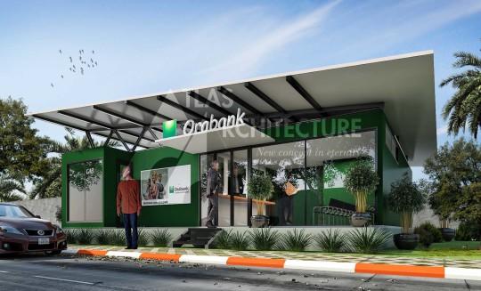 projet-dune-agence-bancaire-en-conteneur-au-tchad-2