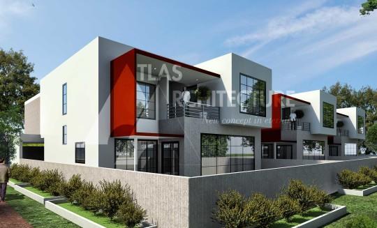 projet-villas-a-vendre-1