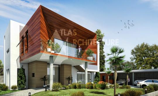 villa-a-2