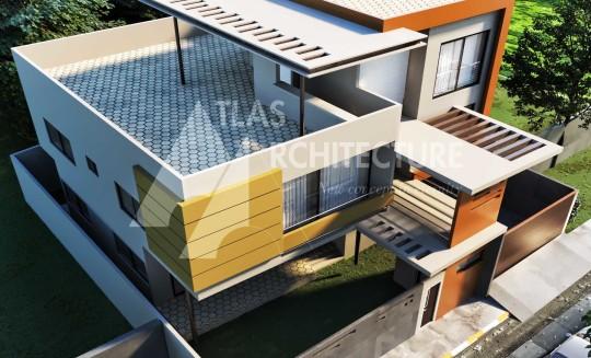 villa-s-1