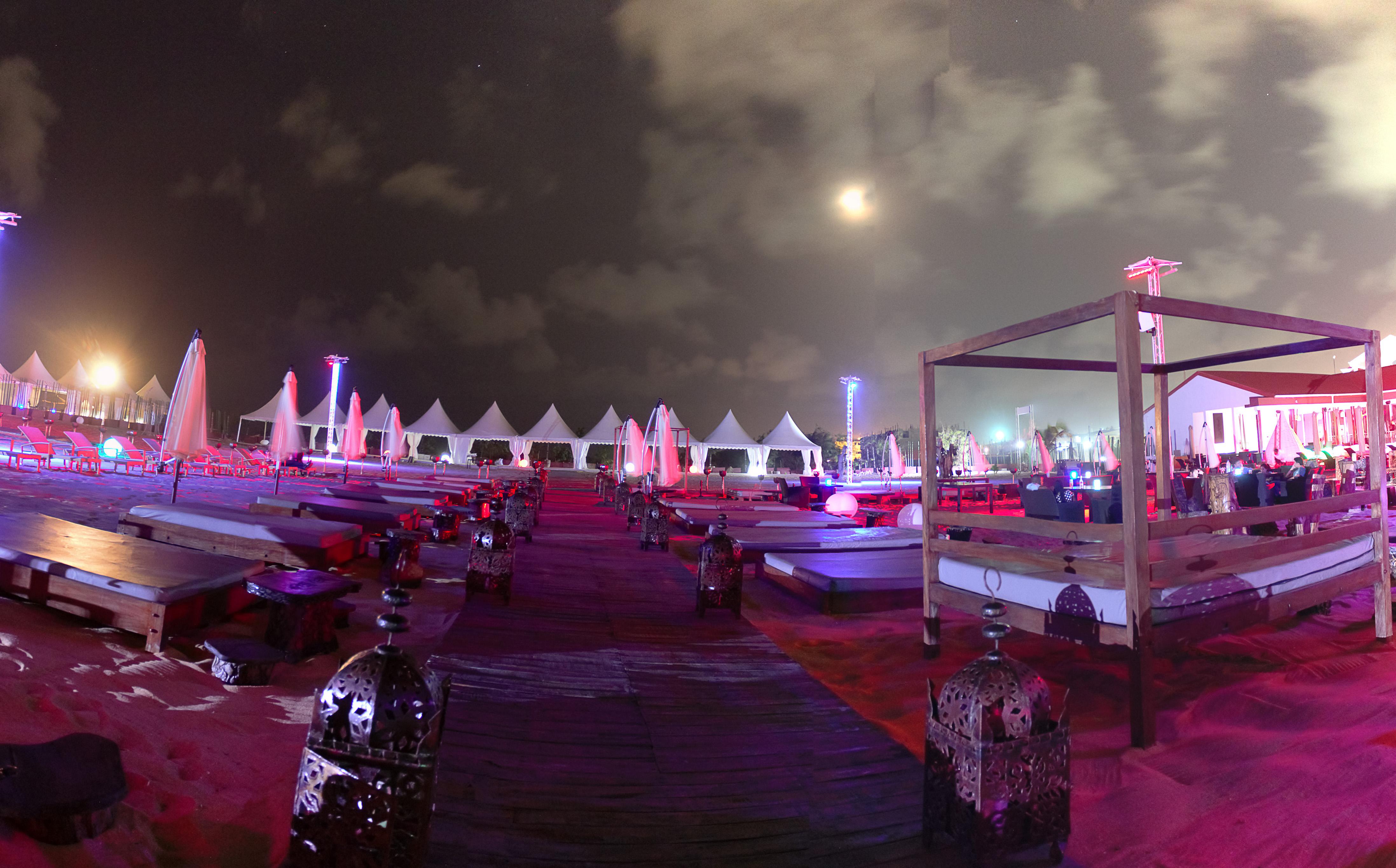 dream-beach-complexe-restaurant-lounge-bar-plage-privee-a-cotonou- (10)