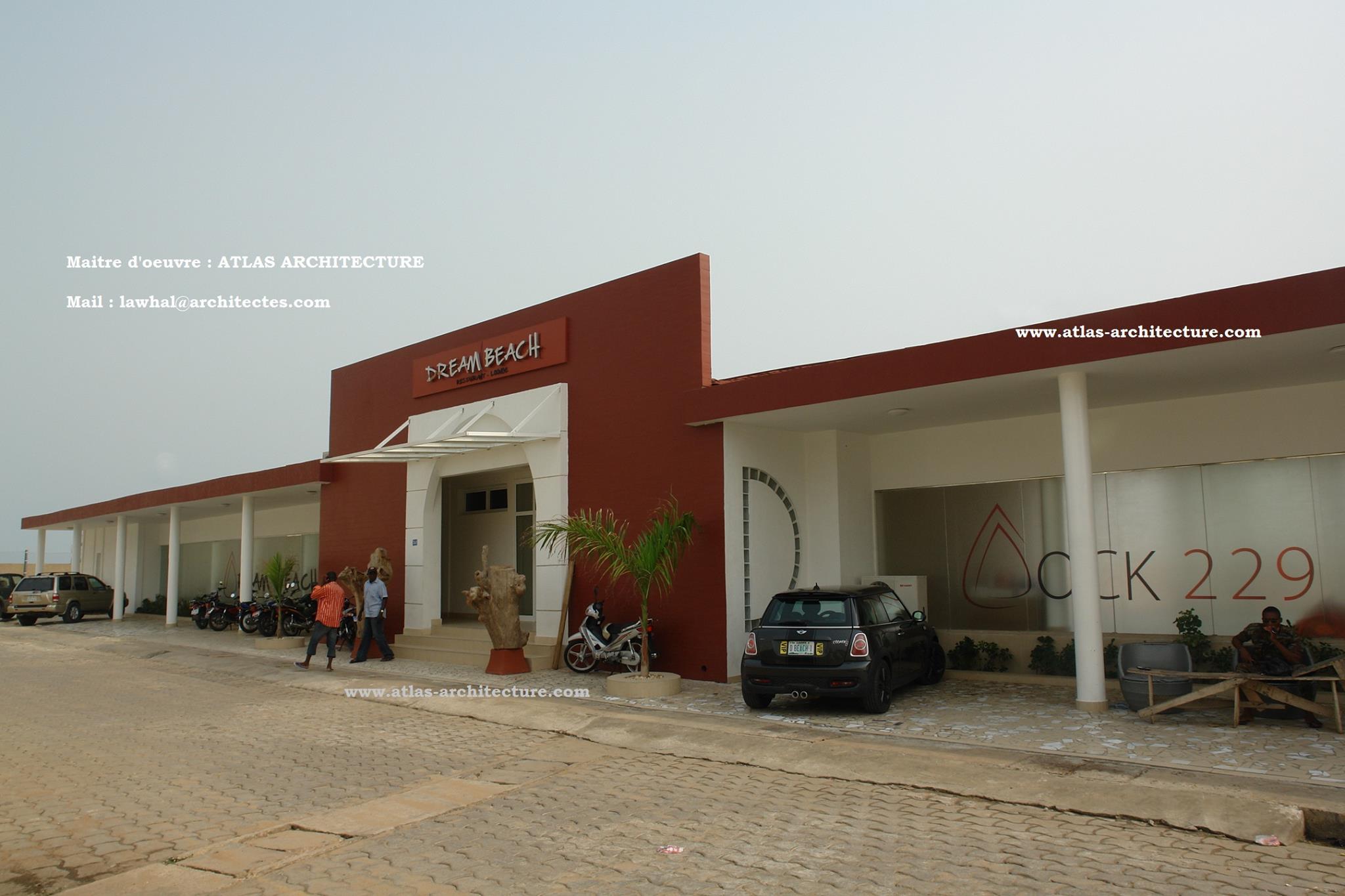 dream-beach-complexe-restaurant-lounge-bar-plage-privee-a-cotonou- (3)