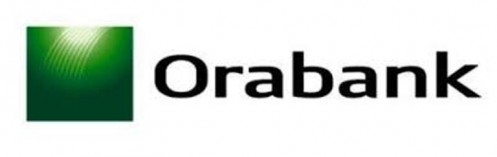 Logo_Orabank