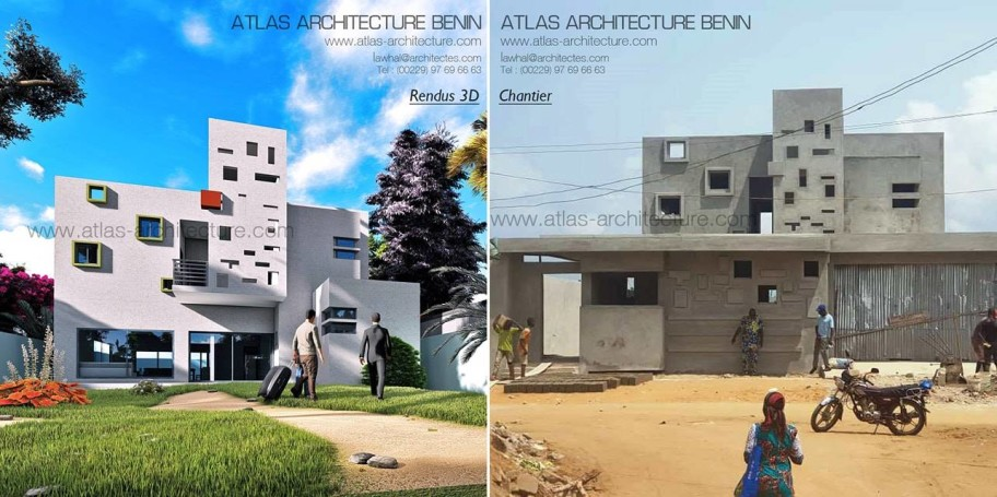 atlas-architecture-benin-assistance-1