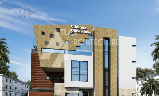 atlas-architecture-benin-clinique-2