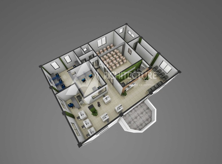 atlas-architecture-benin-conception-1