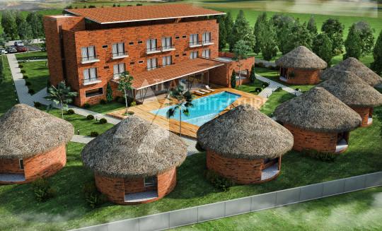 atlas-architecture-benin-hotel-nord-7