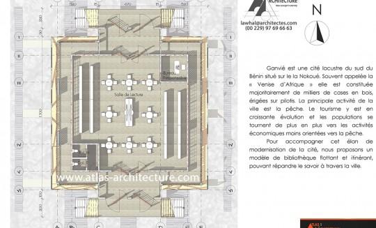 une-bibliotheque-flottante-a-ganvie-pour-le-concours-young-architecte-for-africa-2
