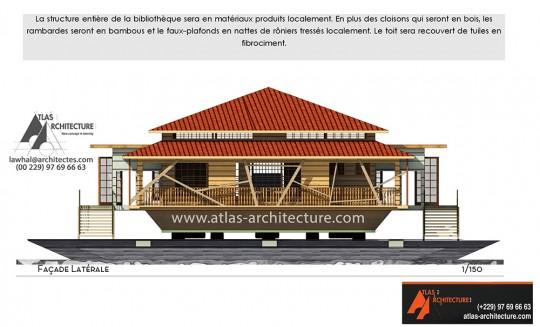 une-bibliotheque-flottante-a-ganvie-pour-le-concours-young-architecte-for-africa-4