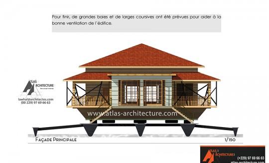 une-bibliotheque-flottante-a-ganvie-pour-le-concours-young-architecte-for-africa-5