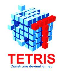 Tetris1-boost