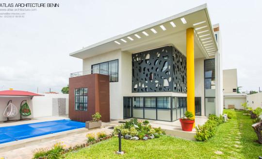 villa-de-standing-a-cotonou-1