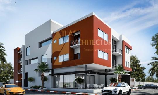 atlas-architecture-benin-projet-dappartements-et-commerces-2