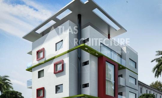 atlas-architecture-benin-projet-r-2