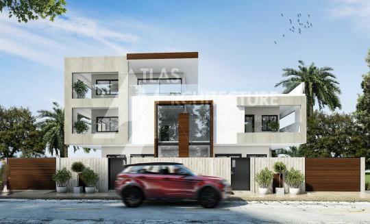 atlas-architecture-benin-villa-a-haie-vive-1