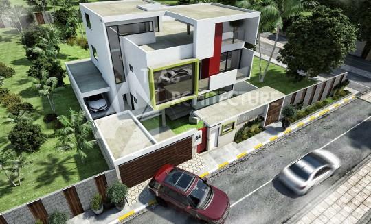 atlas-architecture-benin-villa-al-1