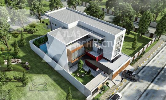 atlas-architecture-benin-villa-ar-3
