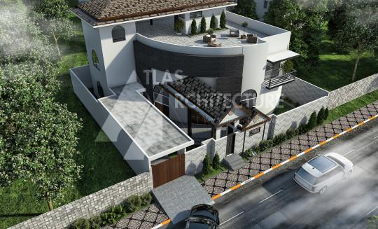 atlas-architecture-benin-villa-dd-1