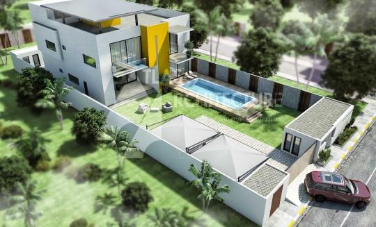 atlas-architecture-benin-villa-ea-4