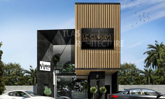 projet-dun-restaurant-lounge-1