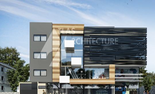 projet-dune-agence-bancaire-bgfi-bank-1